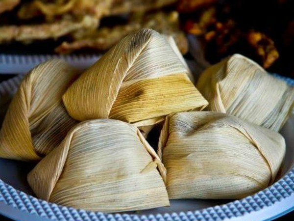 9 Specialties Food From Garut City Which You Can Bring As Souvenirs