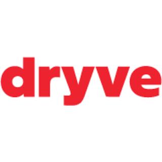 Marketing Specialist - dryve Egypt