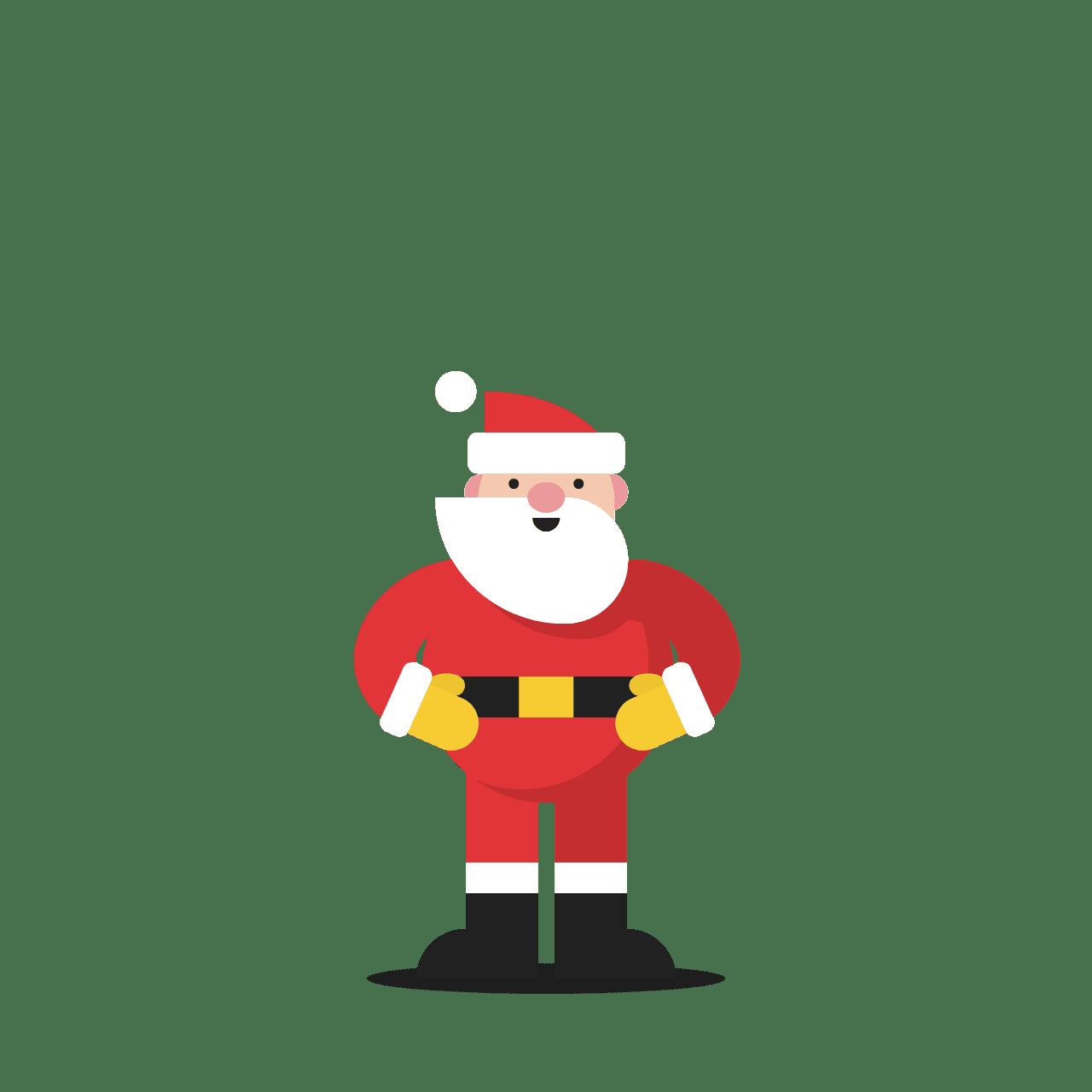 santa-before.png