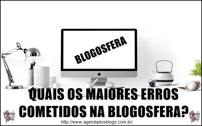 Conheça-alguns-erros-cometidos-por-blogueiros
