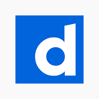 Dailymotion, canal de video