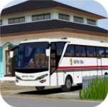 ES Bus Simulator Id MOD Apk [LAST VERSION] - Free Download Android Game