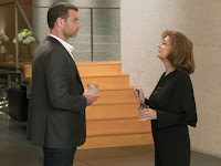 Ray Donovan Season 5 Liev Schreiber and Susan Sarandon Image (12)