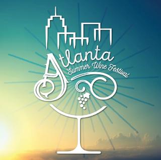 Atlanta Summer Wine Festival