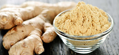 7 Ways to Use Ginger for Soft, Spotless and Young-Looking Skin