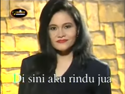 Lagu Eva Solina mp3