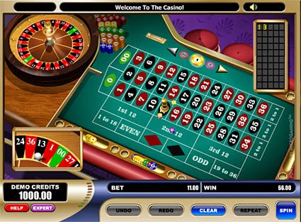 Casino Spiele Aldi