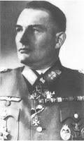 Generalleutnant Bruno Ritter von Hauenschild