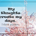 Daily Affirmations 24 June 2016