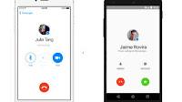 Fare Videochiamate su Facebook Messenger da cellulare