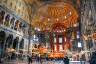 Accommodate Yourself in the Beautiful City of Istanbul 3