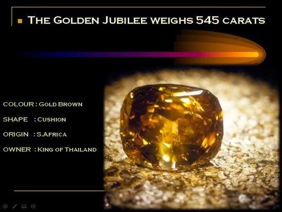 10 Pieces Of Diamond In The World 171 Online Genius