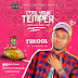 MPNAIJA MUSIC:Tucool_CoolYourTemper [prod by MASTERCRAFT.] @MrTucool