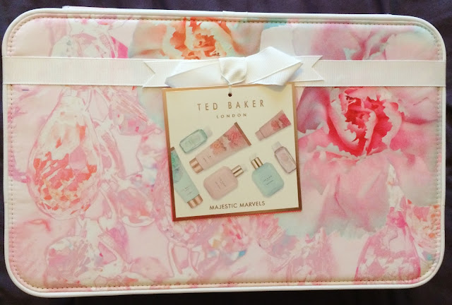 Ted Baker Majestic Marvels