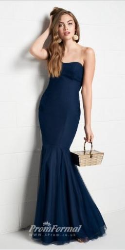 https://www.4prom.co.uk/bduk2175-mermaid-trumpet-navy-blue-satin-tulle-sweetheart-floor-length-bridesmaid-dress.html