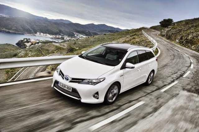 2018 Voiture Neuf ''2018 Toyota Venza'', Photos, Prix, Date De Sortie, Revue, Nouvelles