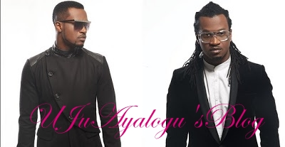 """APC calls for arrest of P-square for """"insulting"""" federal government"""