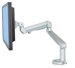Monitor Arm by ESI