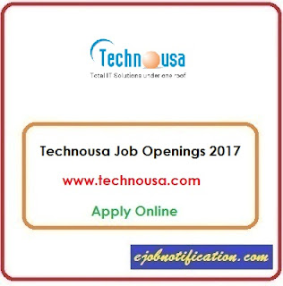 Magento Developers Openings at Technousa Jobs in Delhi Apply Online