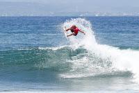 31 Skip McCullough Komune Bali Pro keramas foto WSL Tim Hain