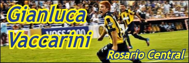 http://divisionreserva.blogspot.com.ar/2014/07/perfiles-gianluca-vaccarini-franco.html