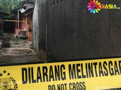 http://www.pagiasia.com/2016/12/selain-dua-dari-empat-tersangka-polisi.html