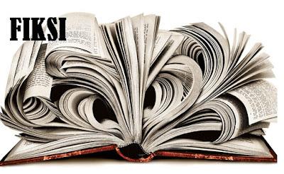 Fiksi (fiction) - pustakapengetahuan.com