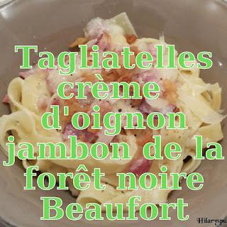 http://danslacuisinedhilary.blogspot.fr/2014/02/tagliatelles-la-creme-doignon.html
