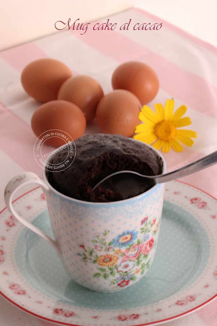 dolce_in_tazza_al_cacao