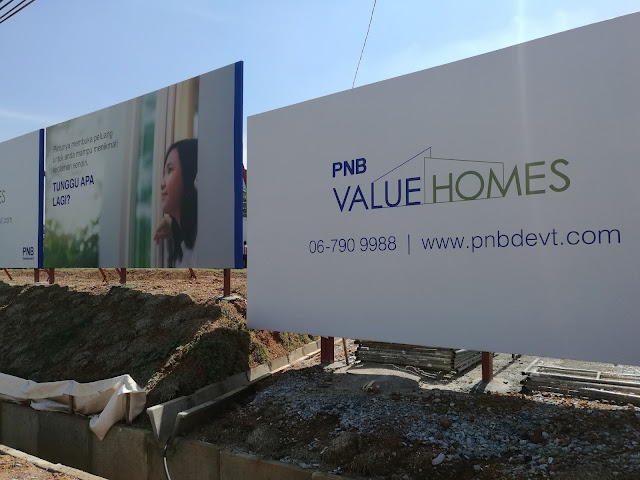Pnb value homes