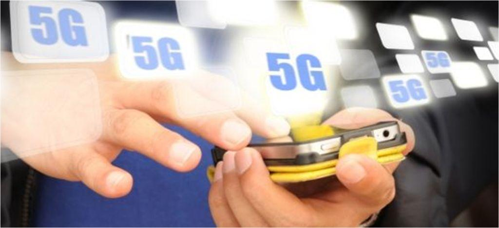 Nokia collaborates with Orange group for joint definition and test platform deployment of 5G technology