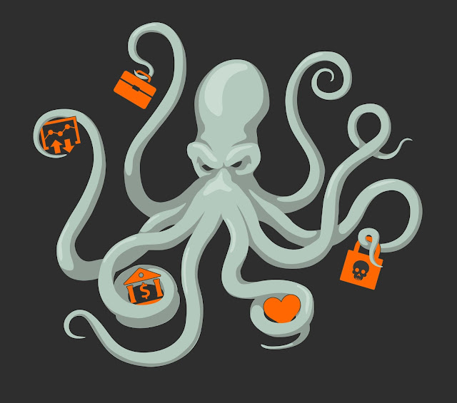 - image19 - The Many Tentacles of the Necurs Botnet
