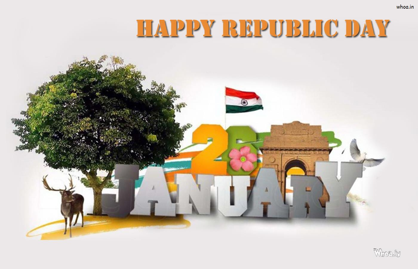 Happy republic day 2018 images hd pics download photos for 26th happy republic day 2018 images hd pics download photos for 26th january 2018 happy republic day 2018 wishes quotes wallpapers live information m4hsunfo