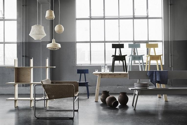 mobili, complementi e oggetti per la casa realizzati artigianalmente