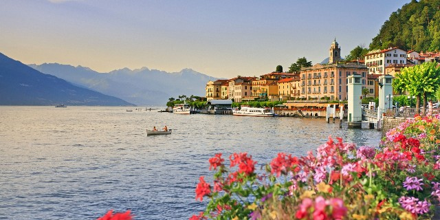lago-di-como-poracci-in-viaggio