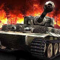 Armored Aces - 3D Tanks Online Apk Download Mod+Hack