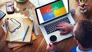 Tips Google Adsense Blogspot Hanya Dengan Sekali Daftar
