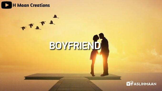 StatusMobi.com   Beautiful   Millind Gaba   New Love WhatsApp Status Video Song