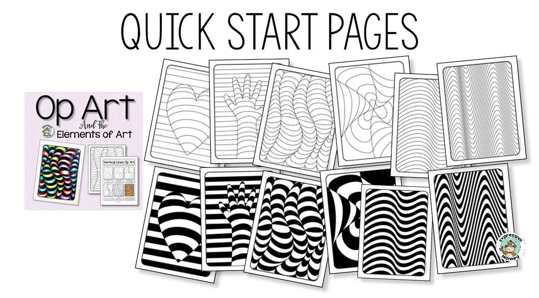 Optical Illusion Coloring Pages Optical Illusions Coloring Pages ... | 584x1056