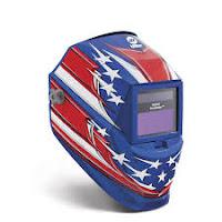miller welding helmets digital prohobby Series