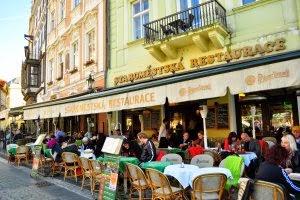 Onde-comer-em-Praga-Republica-Tcheca