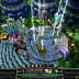 RTS League Of Legends The Overview