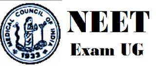 NEET Result 2016 Phase 1 And Phase 2