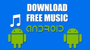 Scaricare musica gratis sul tuo Android. Ecco l'APK ideale per Download di MP3.