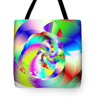 https://fineartamerica.com/products/mighty-clouds-of-joy-michael-skinner-tote-bag.html