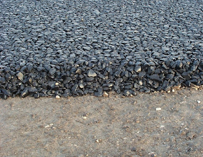 dettaglio-asfalto-drenante