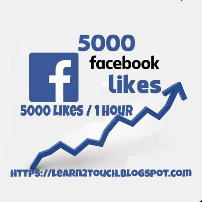 how to get unlimited auto likes on facebook page