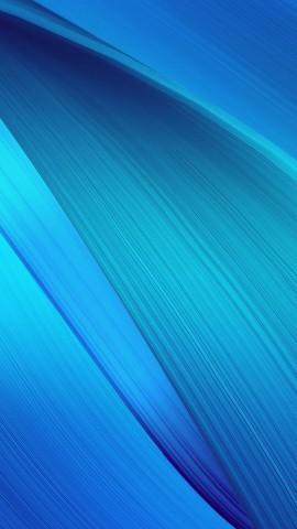Asus Zenfone 2 Deluxe Stock Wallpapers Full HD - Bartolab