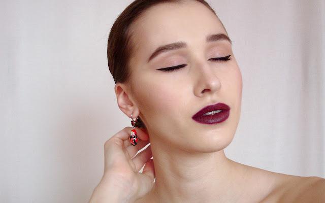 Makeup Fetish 69