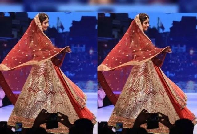 इस खूबसूरत महिला को देखने के लिए अमिताभ बच्चन ने बजाई सीटी, वायरल हुआ वीडियो